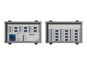 Main Power_IM102999062-CJ