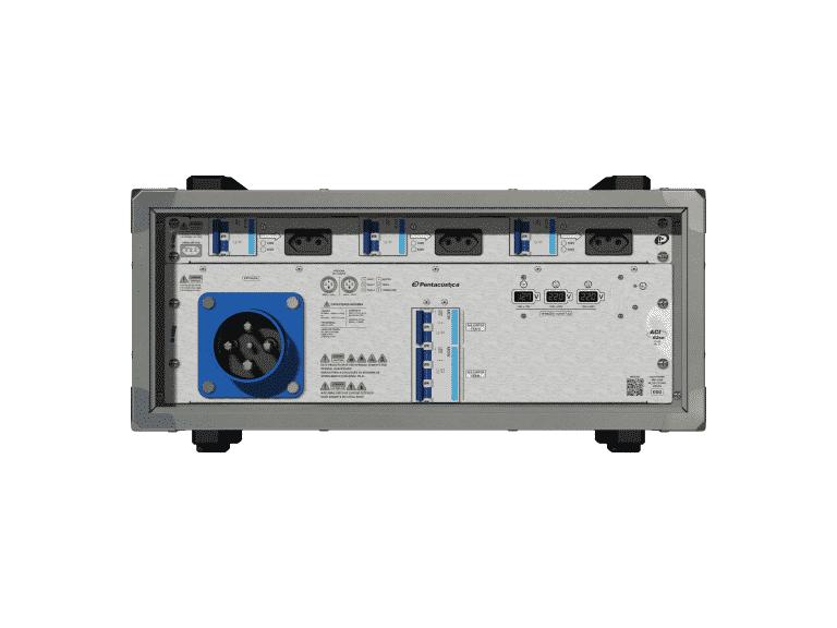 Main-Power_IM102999_F02