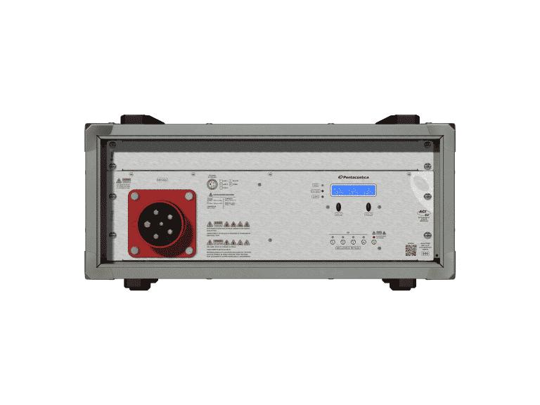 Main-Power_IM103000-F01