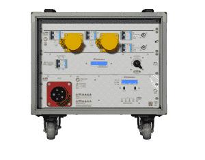 Main-Power_IM103000-F02