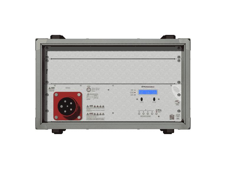 Main-Power_IM103000-F03