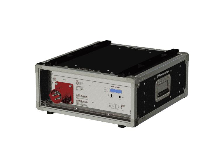 Main-Power_IM103000-PF01