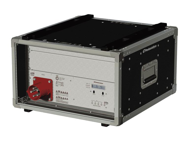 Main-Power_IM103000-PF03