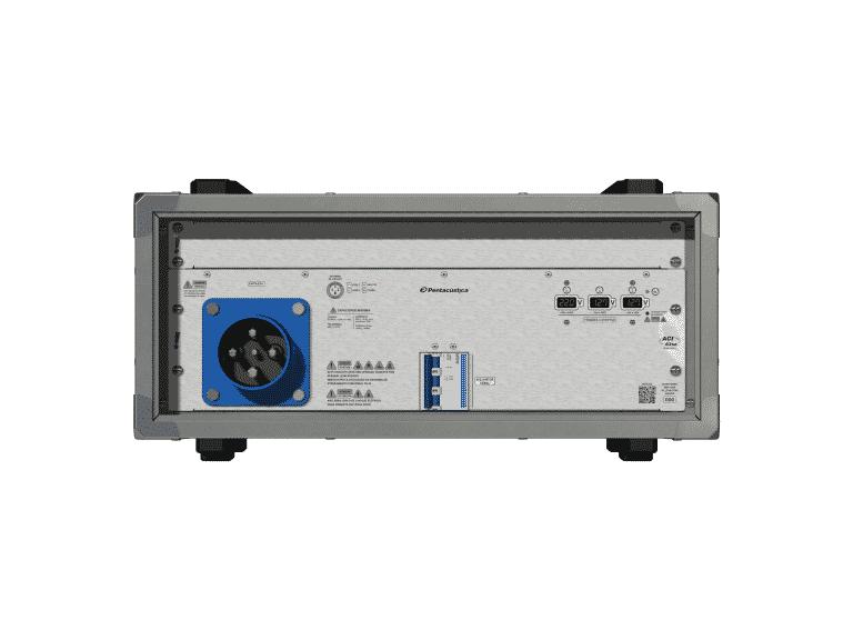 Main-Power_IM103001-F01
