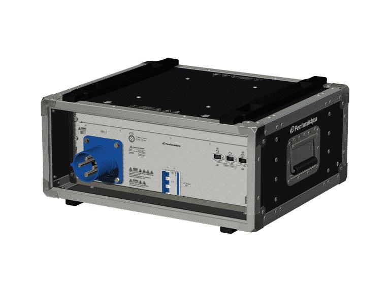 Main-Power_IM103001-PF01