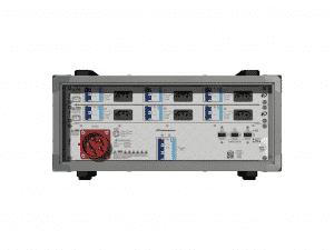 Main-Power_IM103002_F03