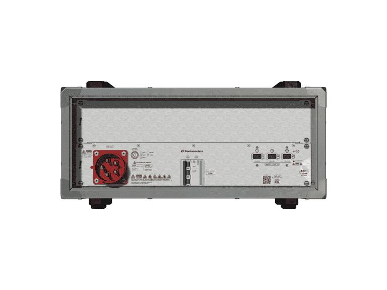 Main-Power_IM103002_F04