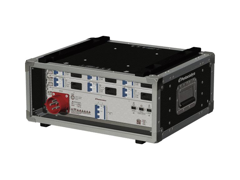 Main-Power_IM103002_PF03
