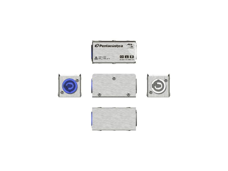 PCA-20_IM100632_TEC