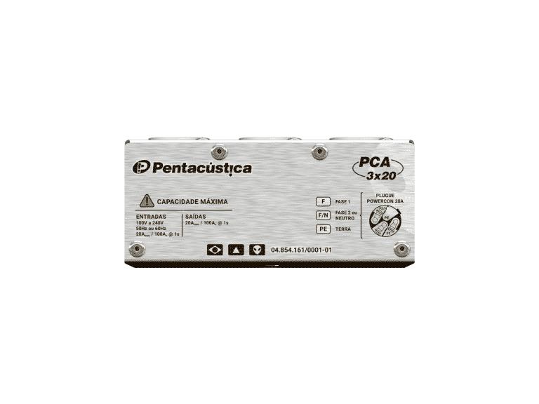 PCA-3x20_IM101272-B