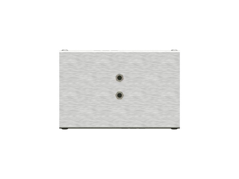 PCA-3x20_IM101272-T