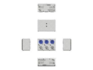 PCA-3x20_IM101272-TEC