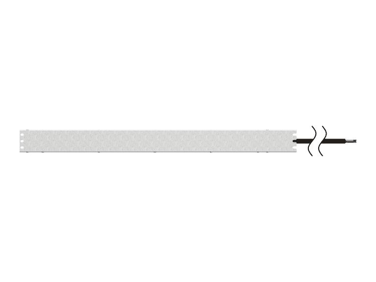 PDU-16x20_IM101472_B