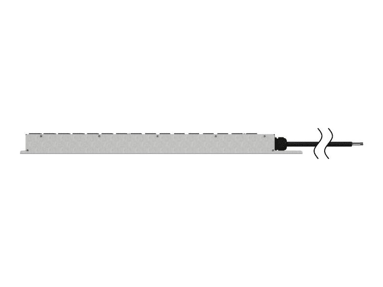 PDU-16x20_IM101472_LR