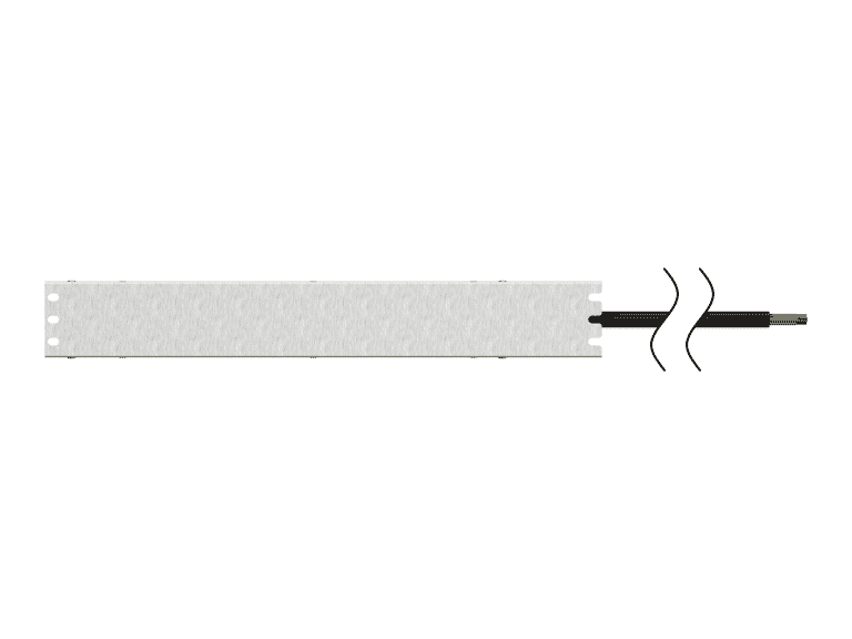 PDU-8x20_IM100207_B