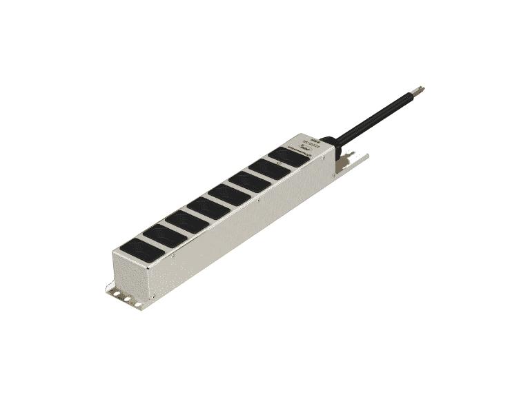 PDU-8x20_IM100207_PF