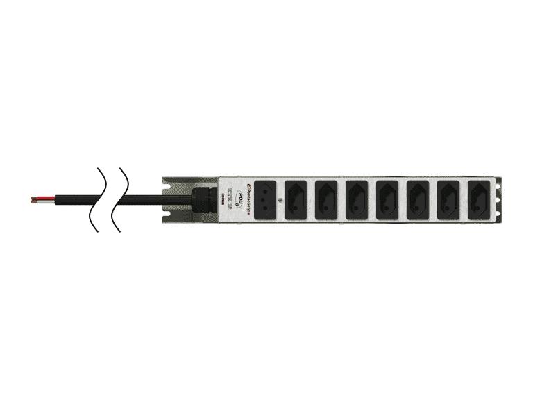 PDU-8x20_IM100207_TP