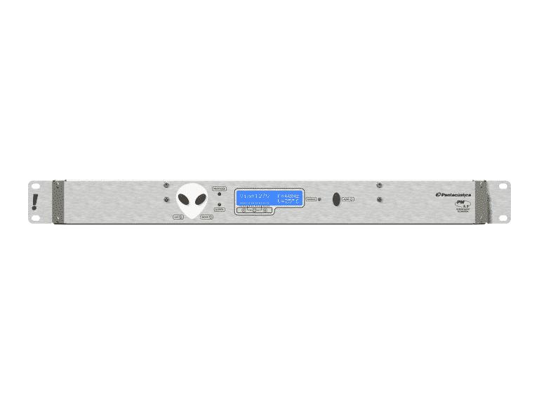 Pentacústica PM-1.1_IM100209