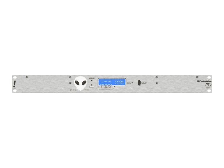 Pentacústica PM-1.2_IM100246