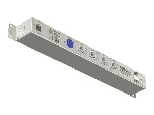 Pentacústica PM-1.3_IM100413
