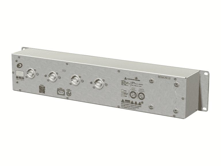 Pentacústica PM-2.1_PC_110V_IM100249