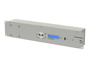 Pentacústica PM-2.2_NBR_110V_IM100251