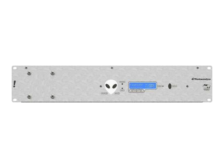 Pentacústica PM-2.2_NBR_220V_IM100252
