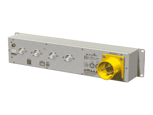 Pentacústica PM-2.2_PC_110V_IM100253