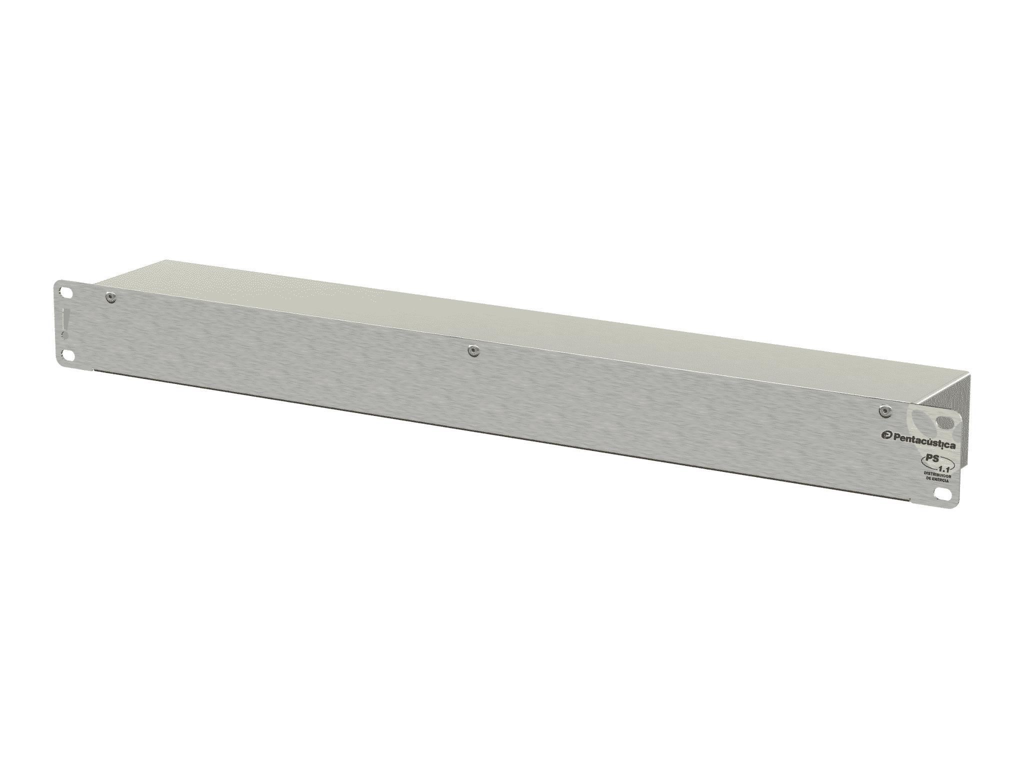 Distribuidor de energia PS-1.1