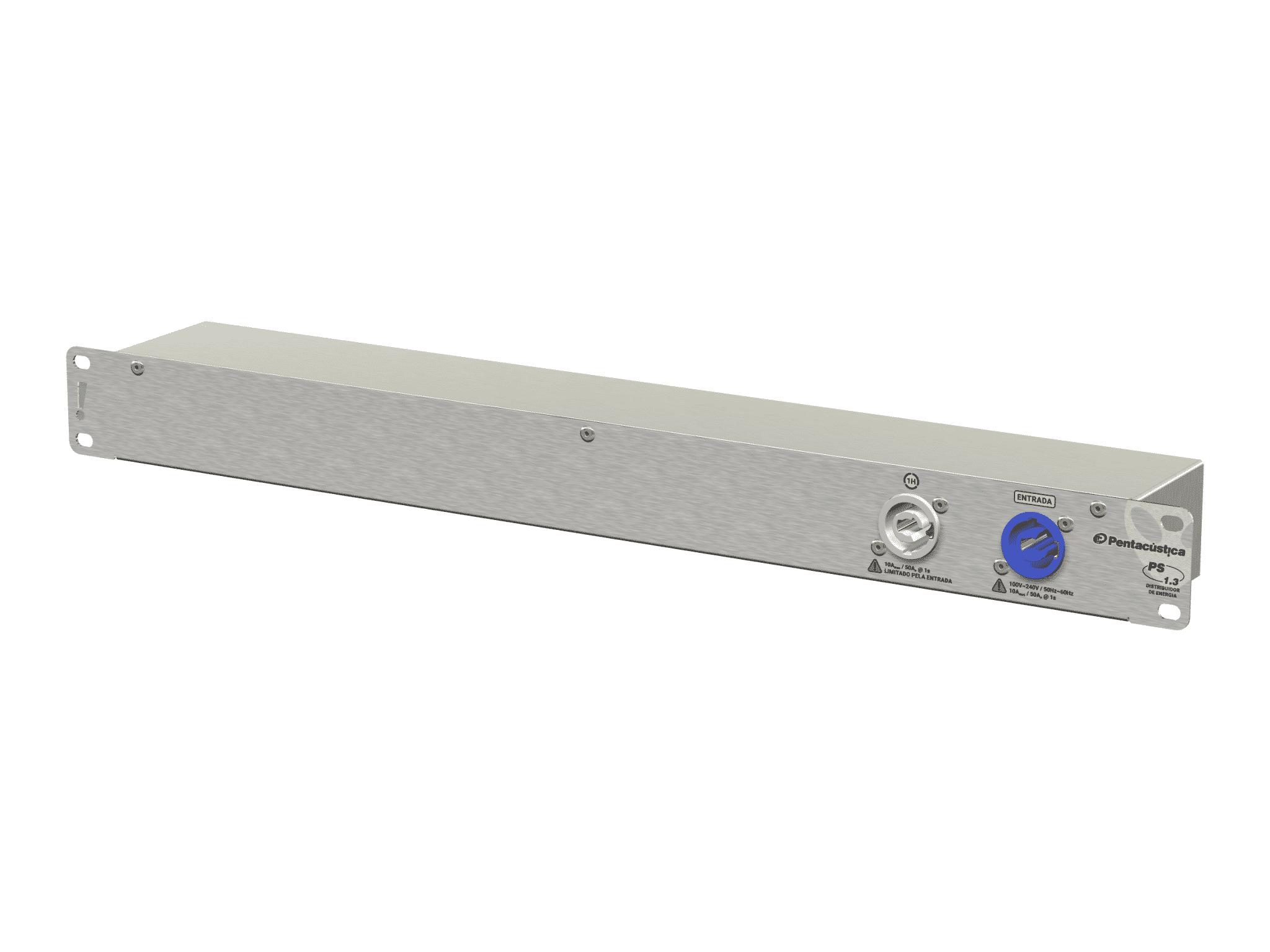 Pentacústica PS-1.3_IM100236