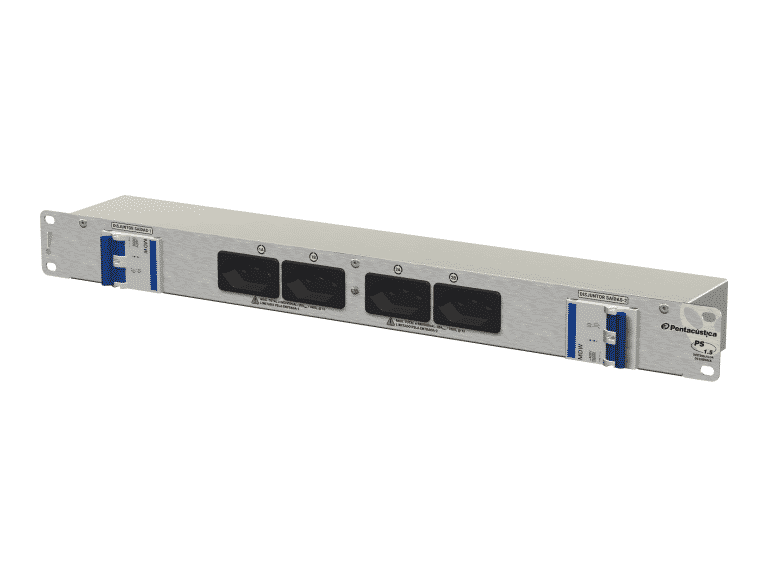 PS-1.5 NBR-20C_IM103748-PF1