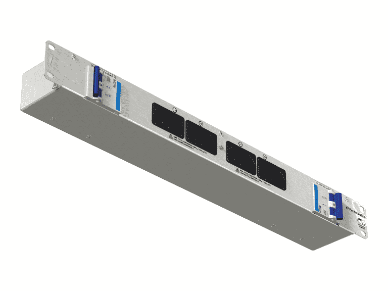PS-1.5 NBR-20C_IM103748-PF2