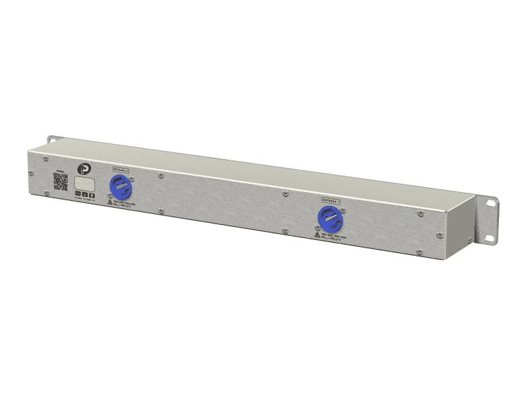 PS-1.5 NBR-20C_IM103748-PT1