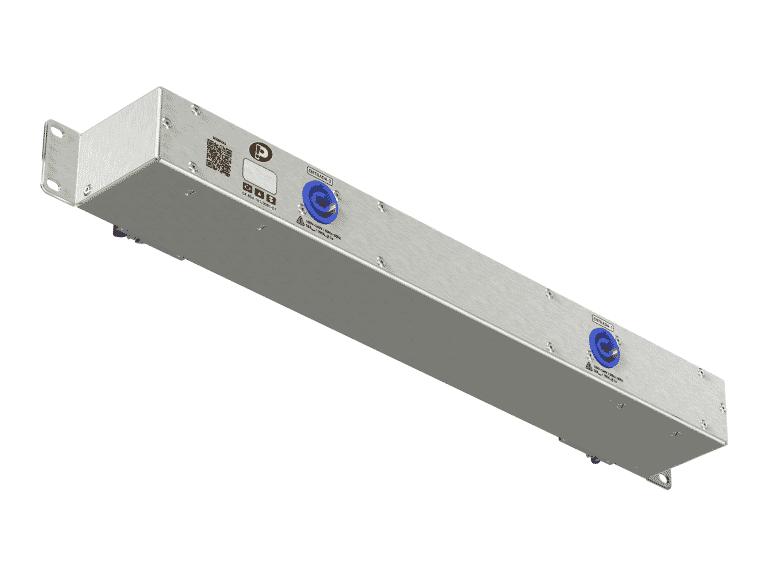 PS-1.5 NBR-20C_IM103748-PT2