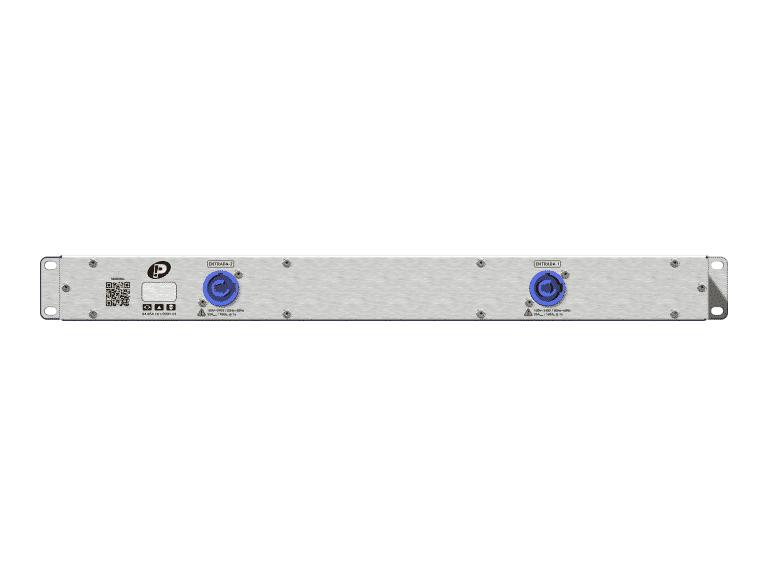 PS-1.5 NBR-20C_IM103748-T