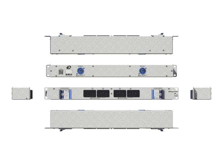 PS-1.5 NBR-20C_IM103748-TEC