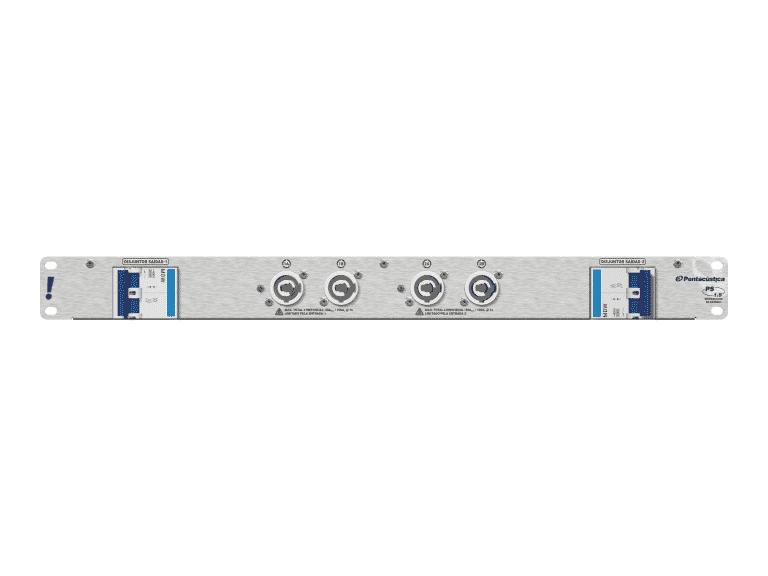 PS-1.5 PC-20C_IM101228-F