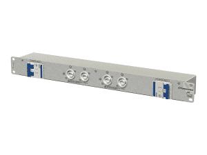 PS-1.5 PC-20C_IM101228-PF1