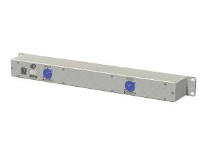 PS-1.5 PC-20C_IM101228-PT1