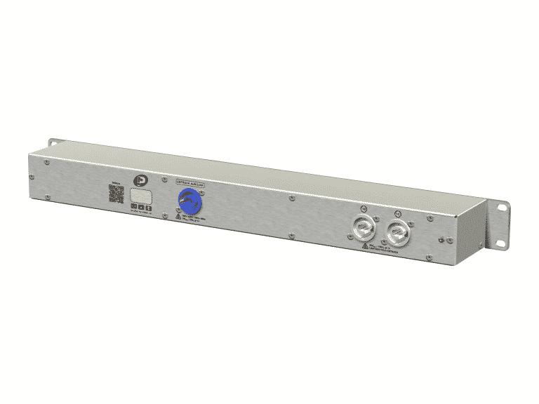 Pentacústica PS-1.6_IM101229