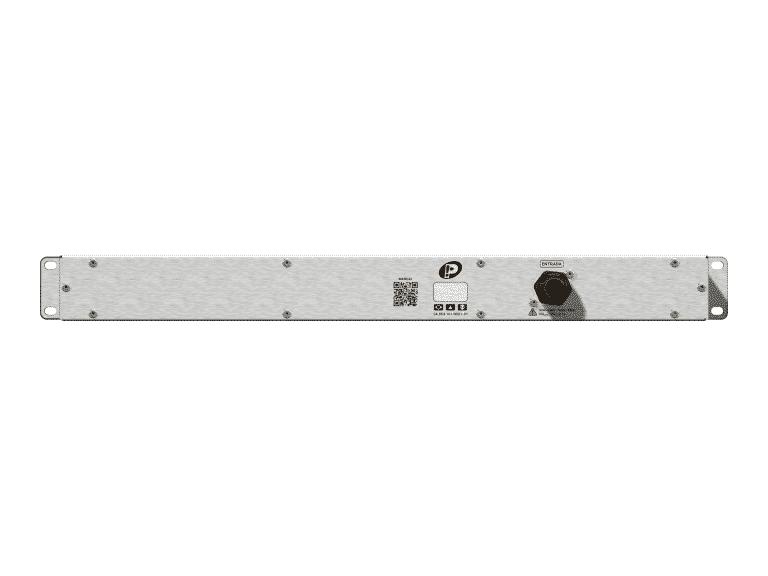 PS-1.7_IM101258-T