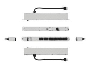 PS-1.7_IM101258-TEC