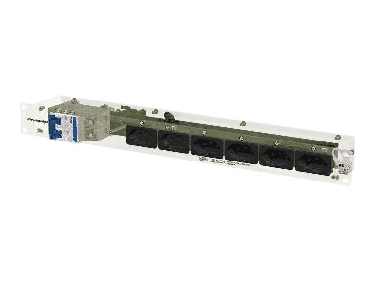 PS-1.7_IM101258-TRP1