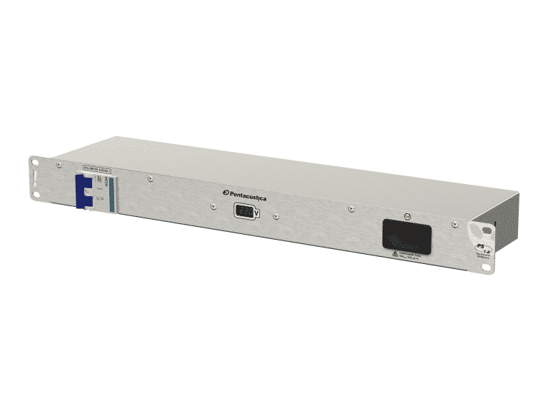 PS-1.8_IM103078-PF1