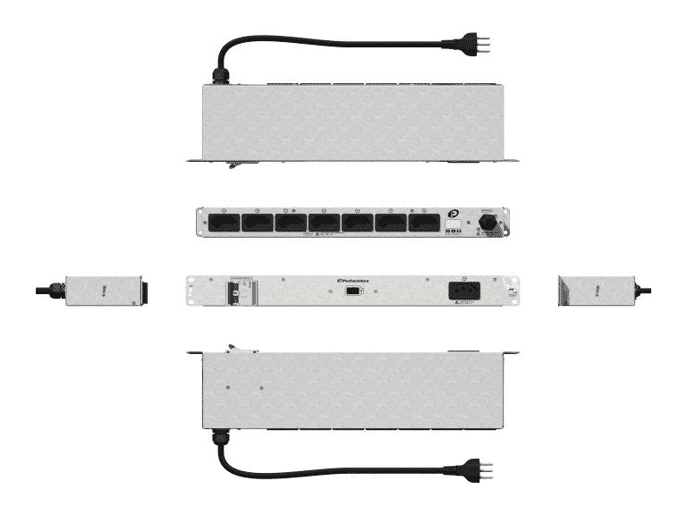PS-1.8_IM103078-TEC