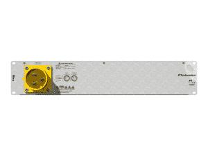 Pentacústica PS-2.1_NBR_110V_IM100622