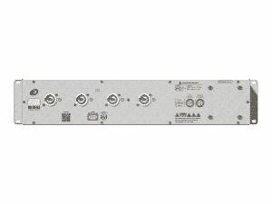 Pentacústica PS-2.1_PC_220V_IM100617