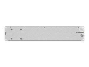 Pentacústica PS-2.2_NBR_110V_IM100614