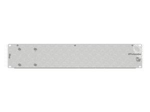Pentacústica PS-2.2_NBR_220V_IM100615
