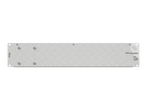 Pentacústica PS-2.2_PC_110V_IM100618